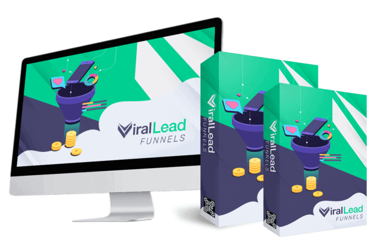 Viral Lead Funnels Review