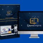 CoursEmpire Review