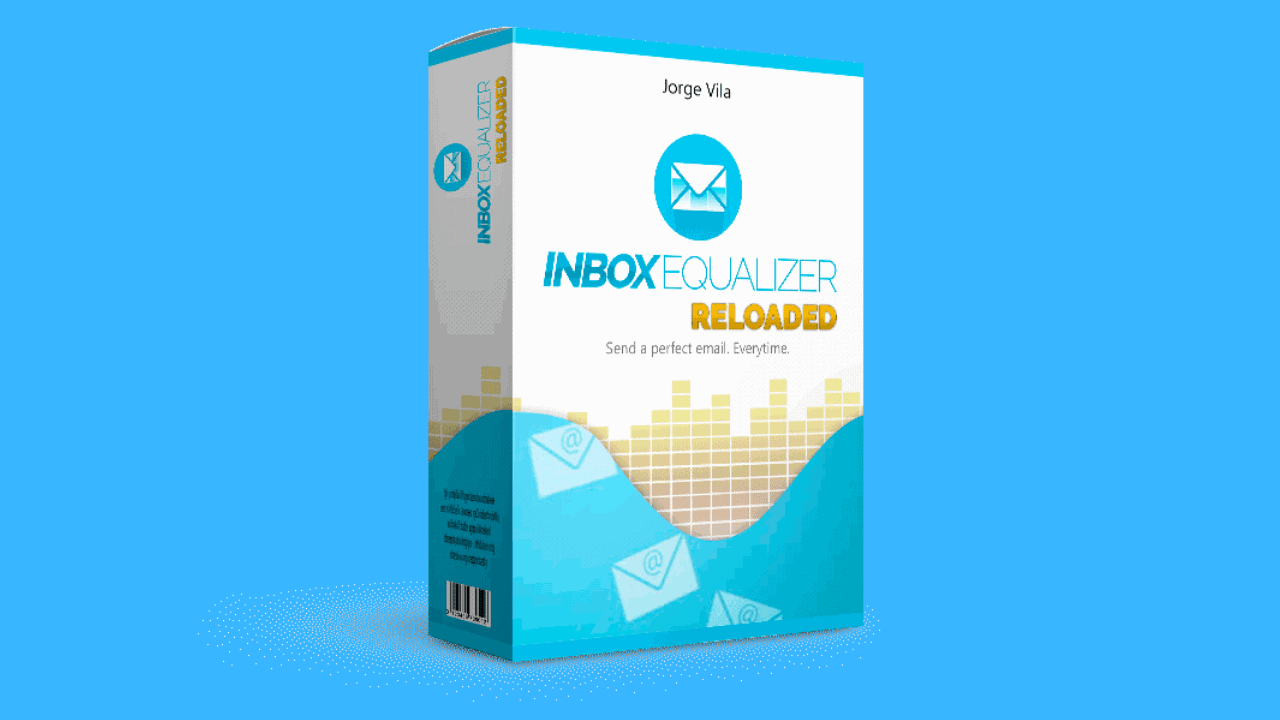 Inbox Equalizer Reloaded Review