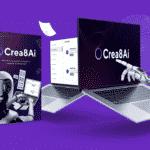 Crea8 AI Review