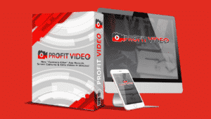 ProfitVideo Review