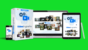 Video Engine Pro Review