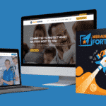 Web Agency Fortune Review