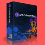 NFT Collection Maker Review