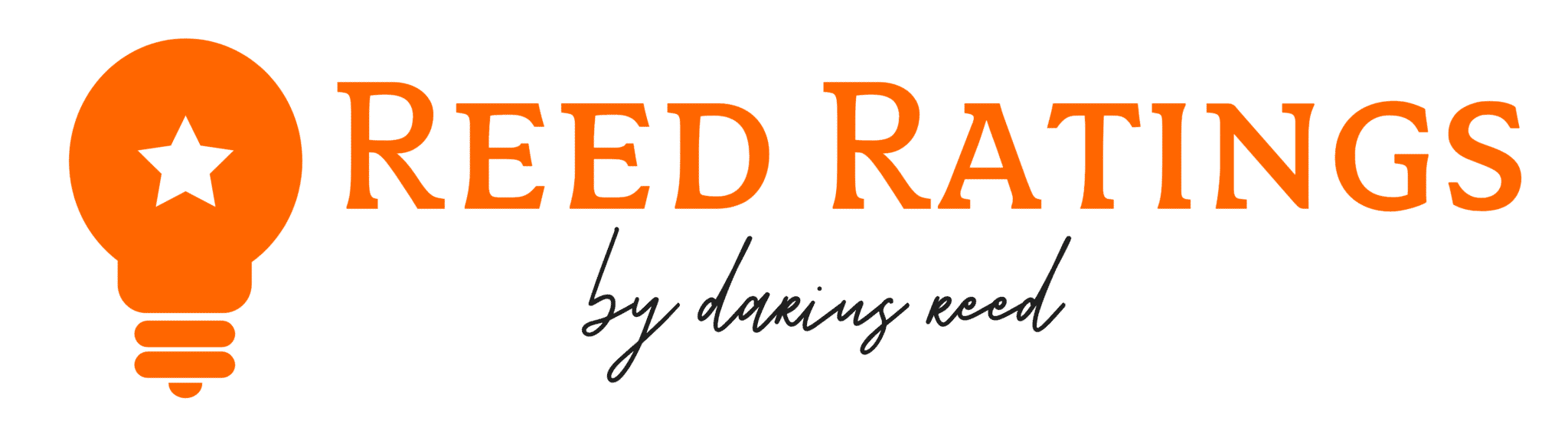 reed ratings logo